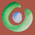 kathrin lacher logo